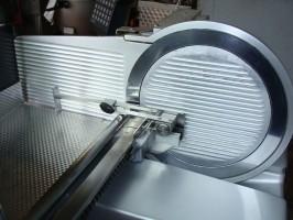 Bizerba ersatzteile knochensäge
